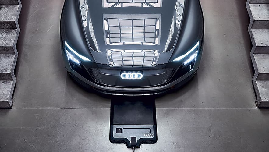 audi-etron-sportback-concept-top-stairs-charger-883x496.jpg