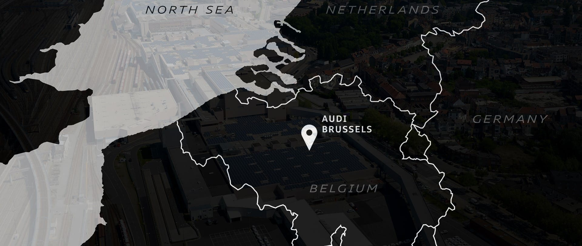 Brussels_production_Motive_06_Map_1920x1080_ENG_V2.jpg