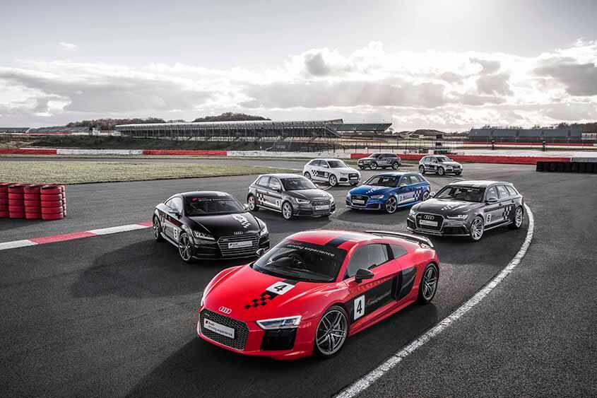 Audi_Sport_Customer_Track_Day_2.jpg