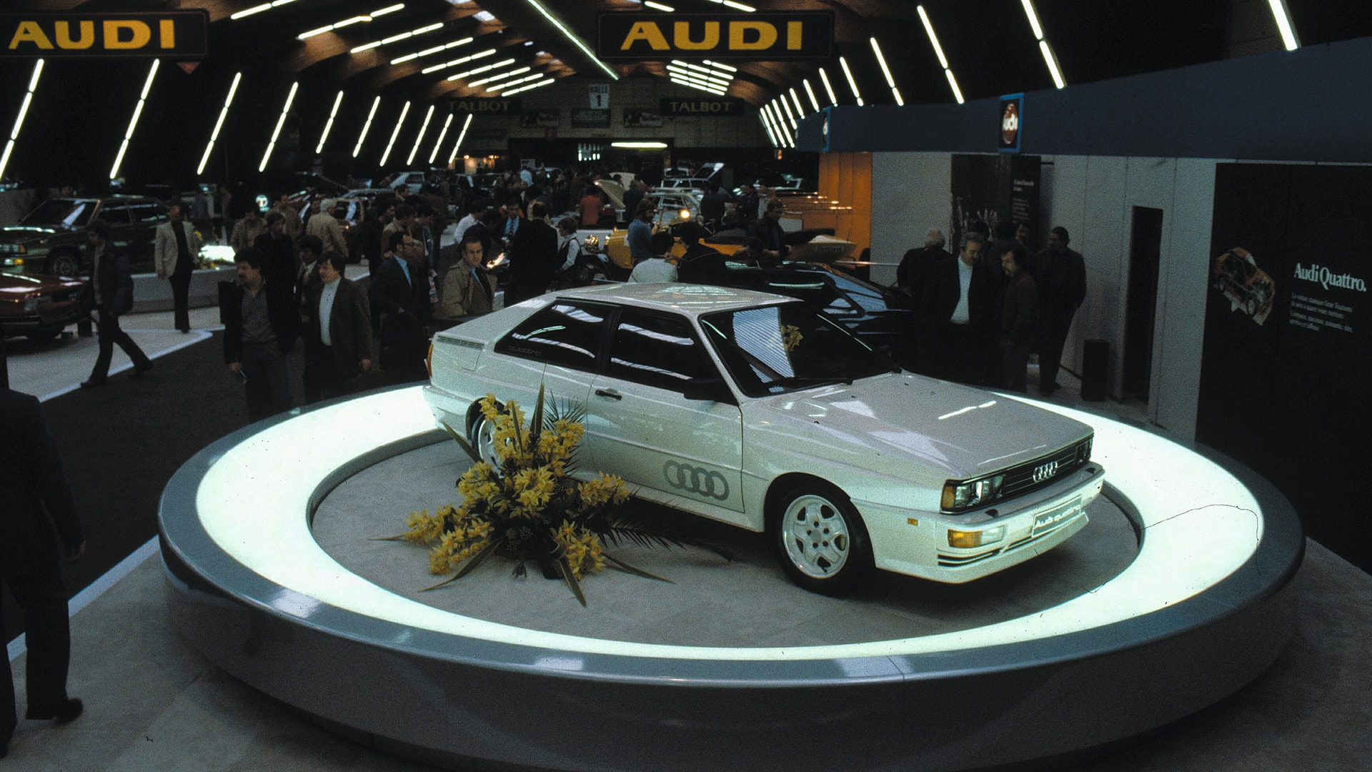 throwback-audi-sport.jpg