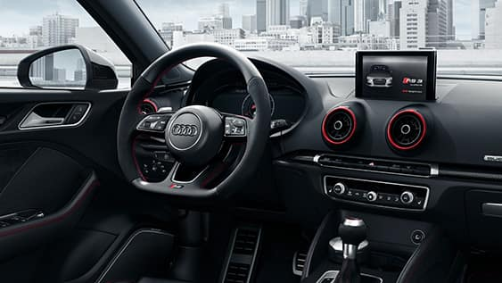 Audi a1 automatic for sale in south africa 13