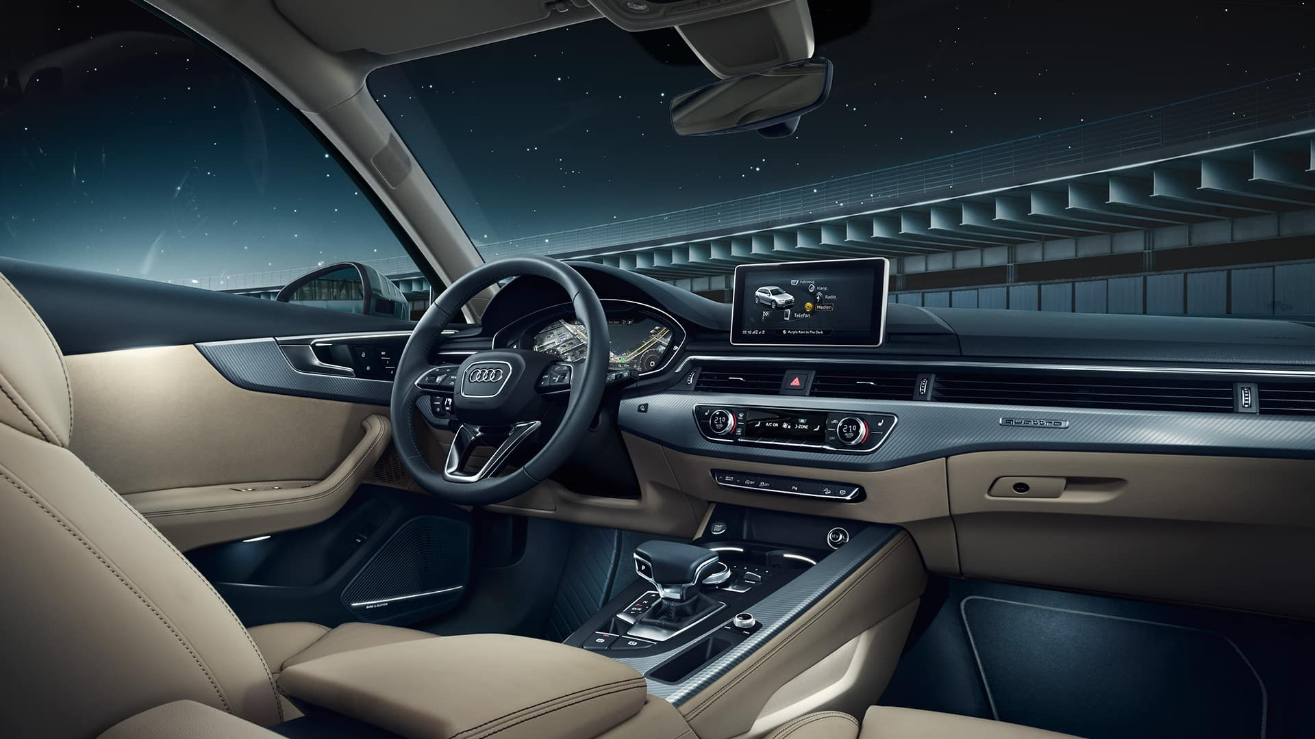 Audi A4 Allroad Quattro Gt A4 Gt Audi Belgi 235
