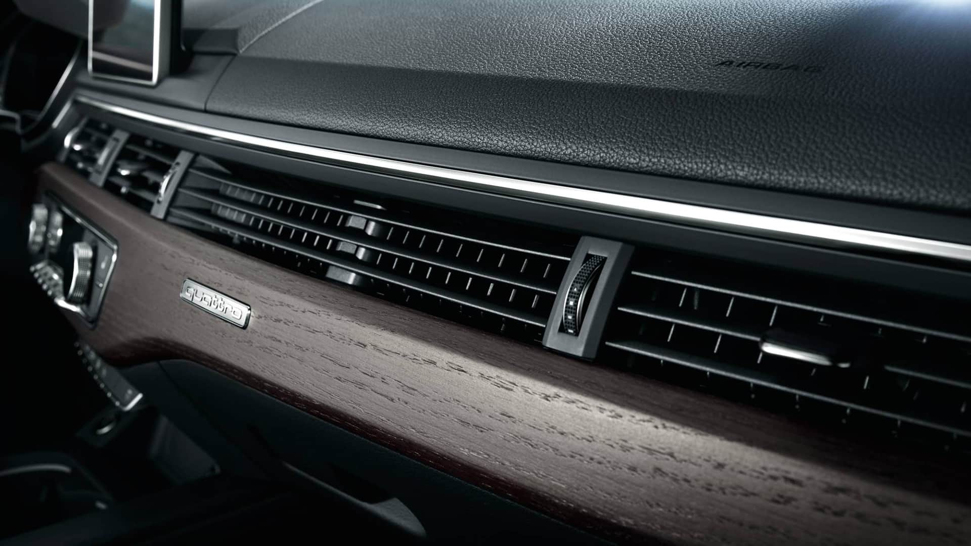 Audi A4 Avant Gt Audi Belgi 235