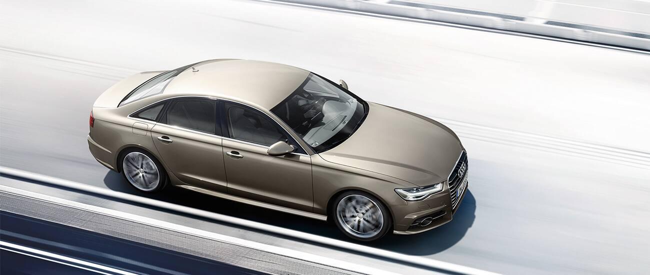 Voordeel Van Alle Aard Audi Fleet Services Audi Belgie
