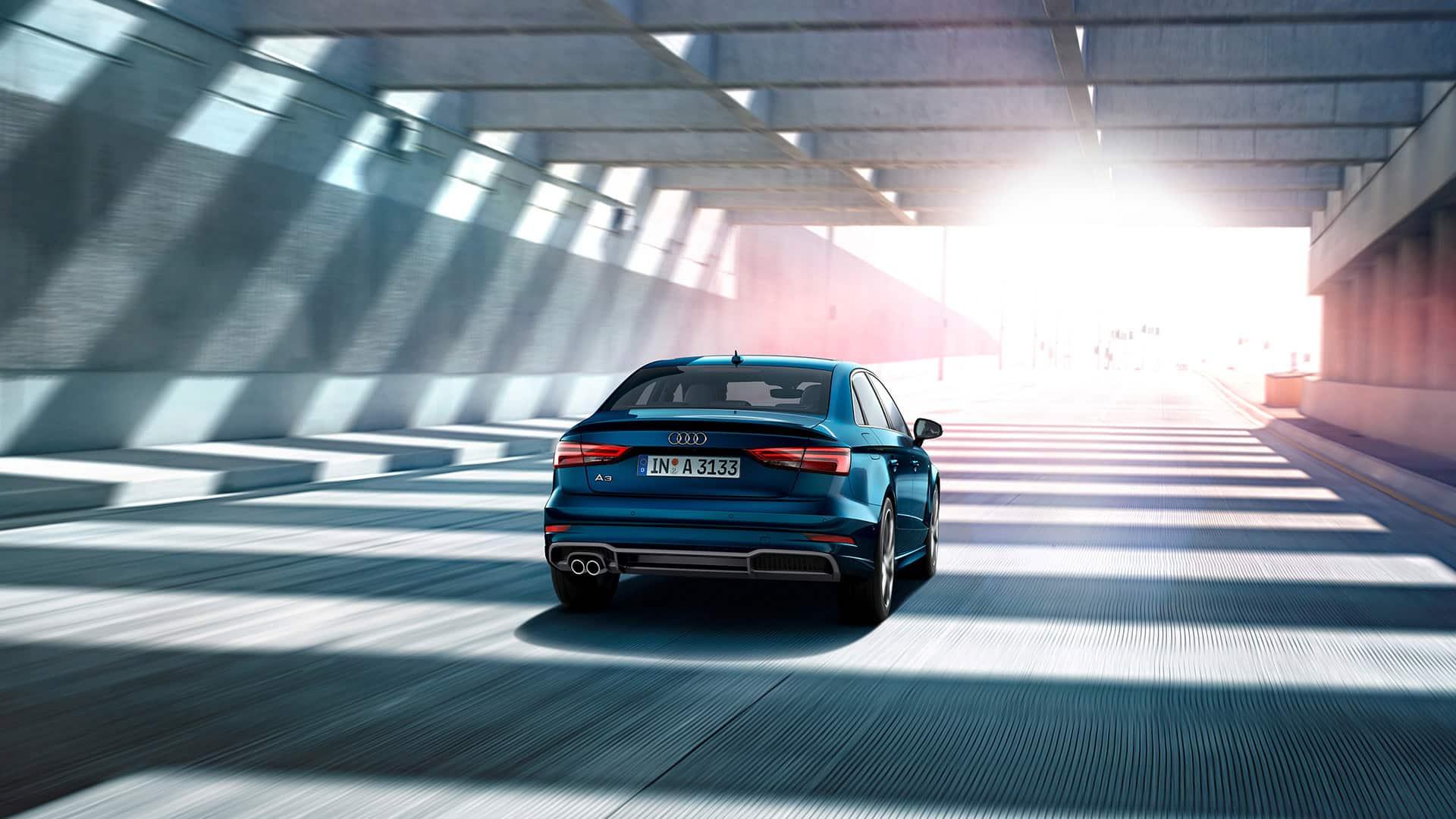 Audi A3 Berline Gt Audi A3 Gt Audi Belgi 235